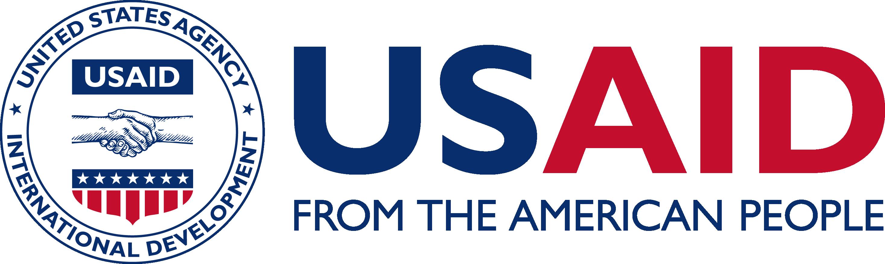 Logo Ar International PNG - 108833