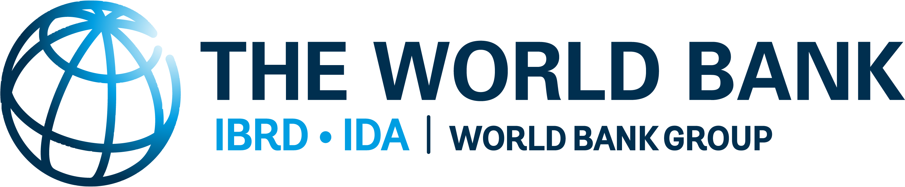 world_bank-logo - Logo Ar International PNG