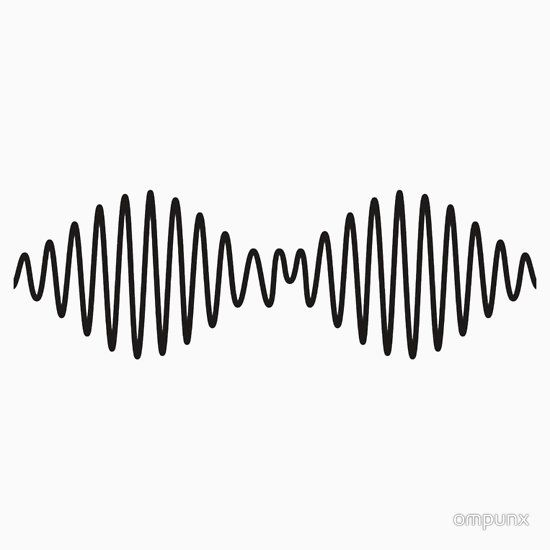 17 Best ideas about Arctic Monkeys Tattoo on Pinterest. - Logo Arctic Monkeys PNG