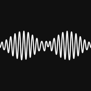 Logo Arctic Monkeys PNG - 99525