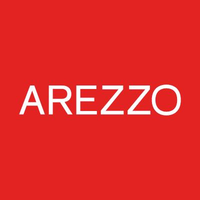Logo Arezzo PNG