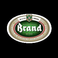 Brand Bier logo - Logo Ariana Beer PNG