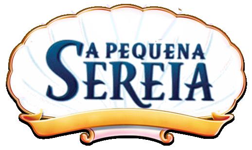 Logo Ariel PNG - 39785