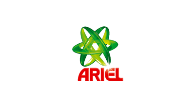 Logo Ariel PNG - 39779