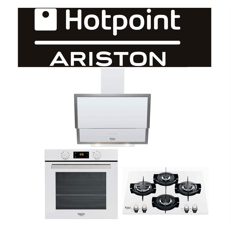 Logo Ariston Black PNG - 107567