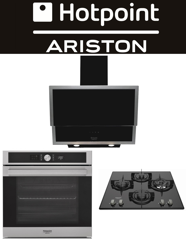 Logo Ariston Black PNG-PlusPNG.com-2048 - Logo Ariston Black PNG