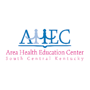 Area Health Education Center Logo - Arkie Toys Logo Vector PNG - Logo Arkie Toys PNG