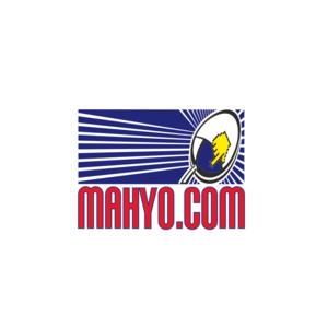 MAHYO Logo - Arkie Toys Logo Vector PNG - Logo Arkie Toys PNG