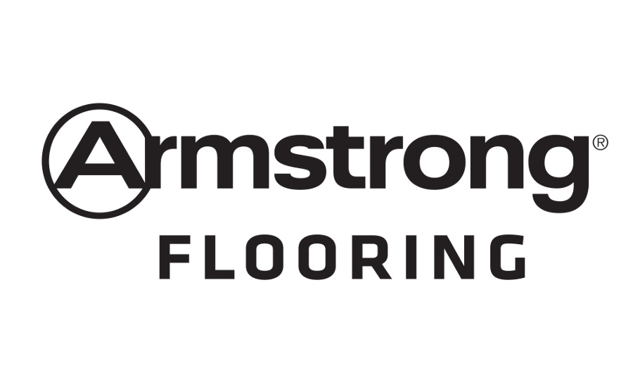 Armstrong Announces Commercial Floor Products Price Increase.  Armstrong_logo.png - Logo Armstrong PNG