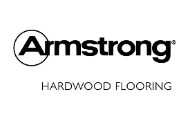 Armstrong Hardwood Floors - Logo Armstrong PNG