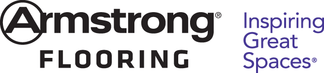 Armstrongflooring pluspng.com Armstrong Connect ArmstrongFlooringEngagement pluspng.com - Logo Armstrong PNG