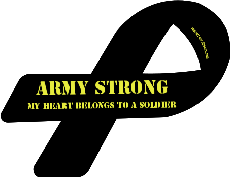 Logo Army Strong PNG-PlusPNG.com-455 - Logo Army Strong PNG