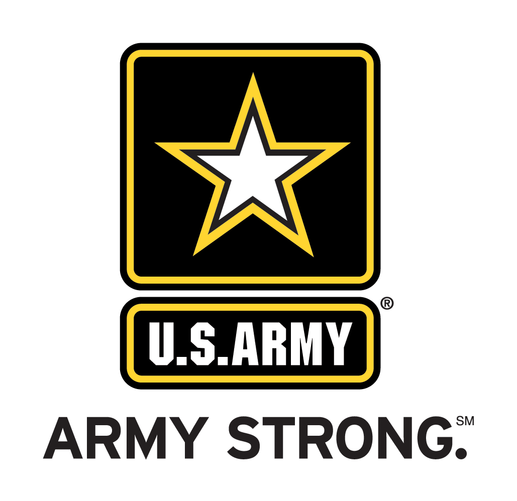 Mbox Army Sports Mail Mil - Logo Army Strong PNG