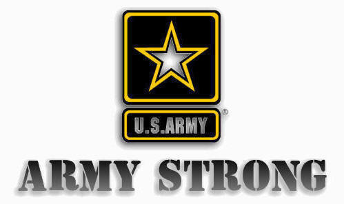 United States Army Theme - YouTube - Logo Army Strong PNG