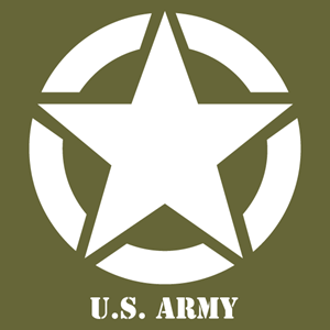Us Army Logo Vector - Logo Army Strong PNG