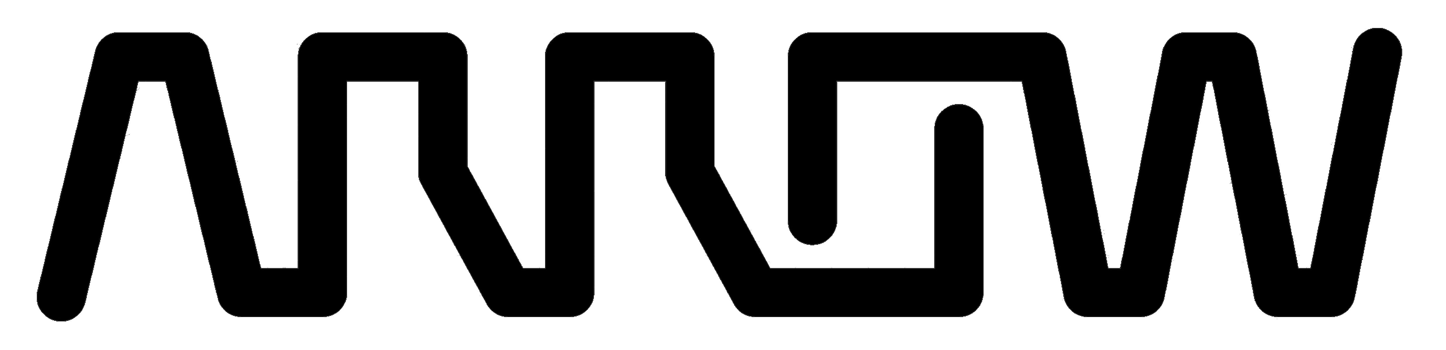 Logo Arrow PNG - 103559