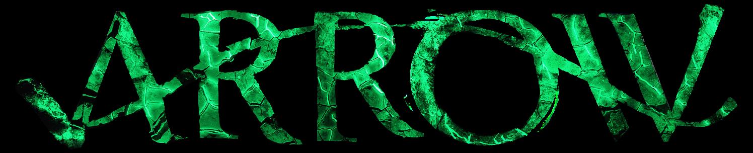 Logo Arrow PNG - 103550