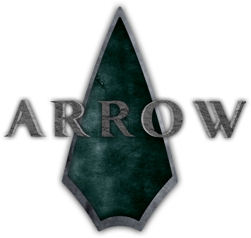 Logo Arrow PNG - 103562