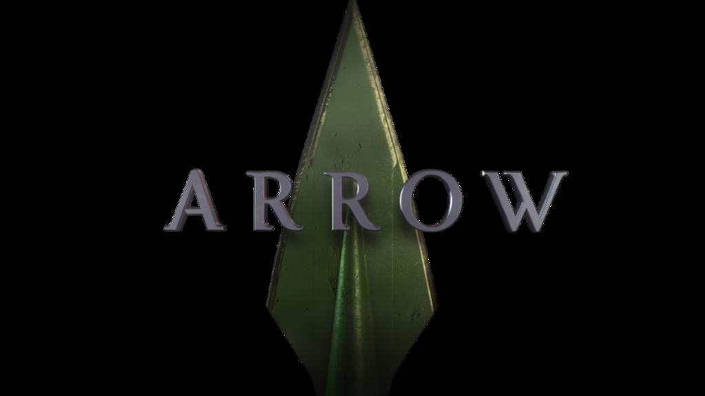 Logo Arrow PNG - 103551