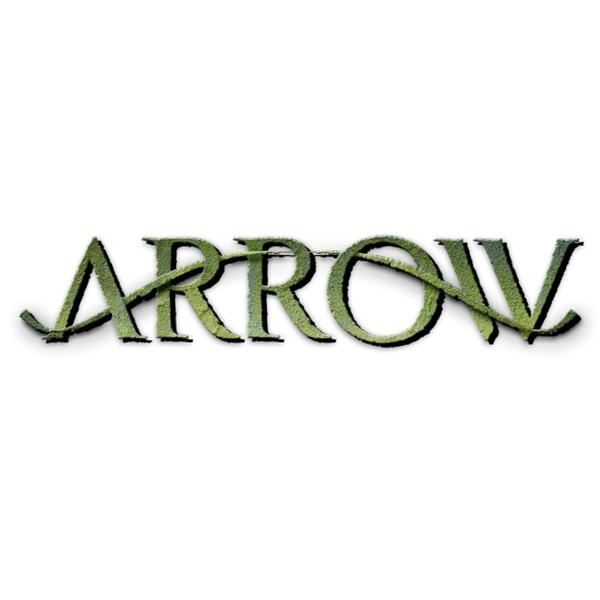 Logo Arrow PNG - 103565
