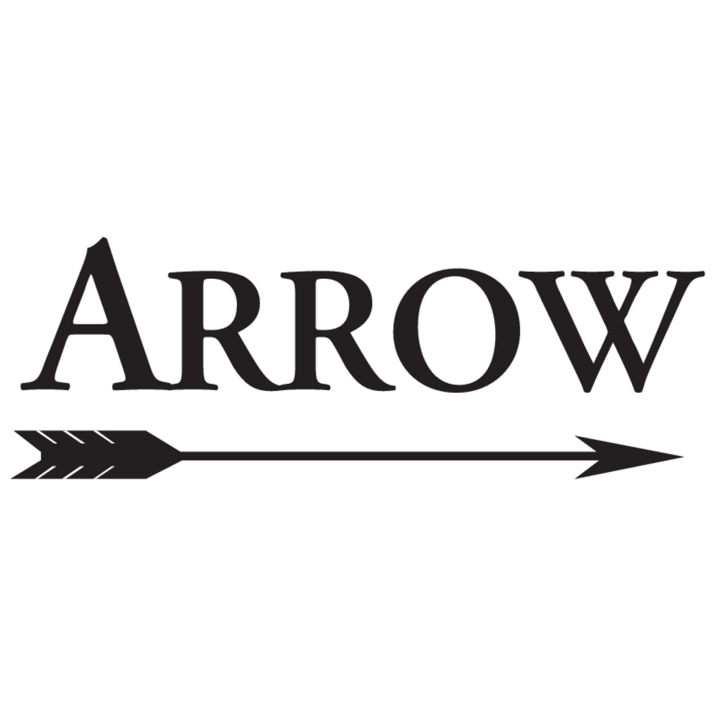 Logo Arrow PNG - 103555
