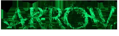 Logo Arrow PNG - 103554