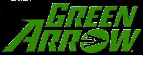 Logo Arrow PNG - 103557