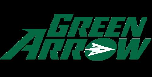 Logo Arrow PNG - 103560