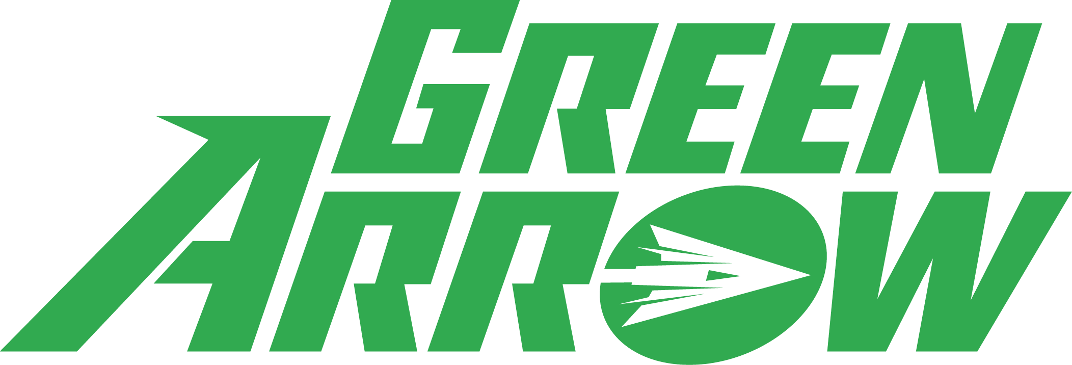 Logo Arrow PNG - 103558