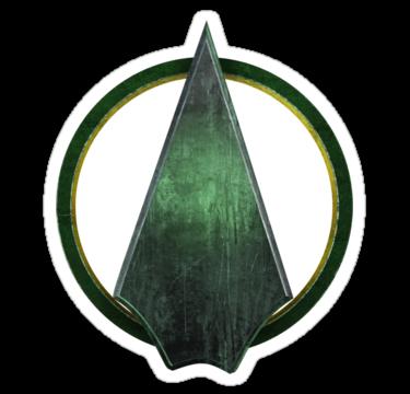 Logo Arrow PNG - 103553