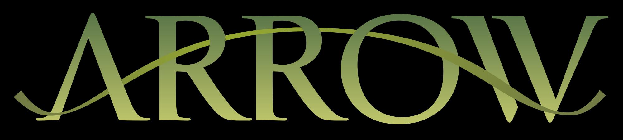 Logo Arrow PNG - 103552