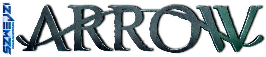 Logo Arrow PNG - 103561