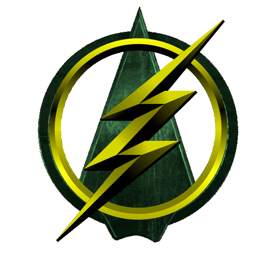 Logo Arrow PNG - 103556