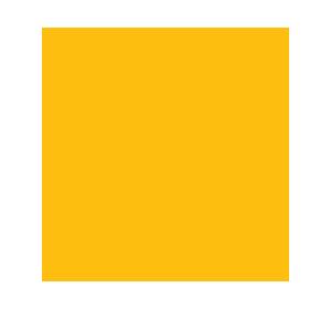 Logo Art Of Sun PNG - 32481