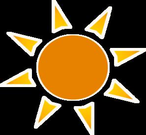 Logo Art Of Sun PNG - 32472
