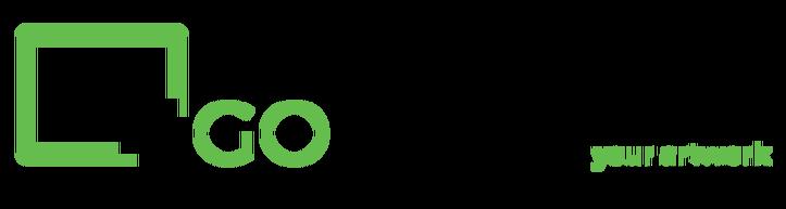 Logo Artfoto PNG-PlusPNG.com-723 - Logo Artfoto PNG