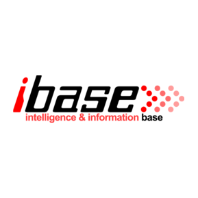 iBase A.S. Logo - Logo Artfoto PNG