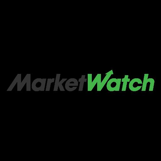 MarketWatch logo - Logo Artfoto PNG