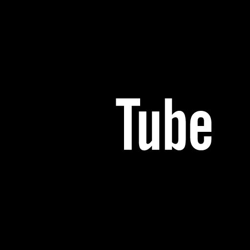 YouTube logo - Logo Artfoto PNG