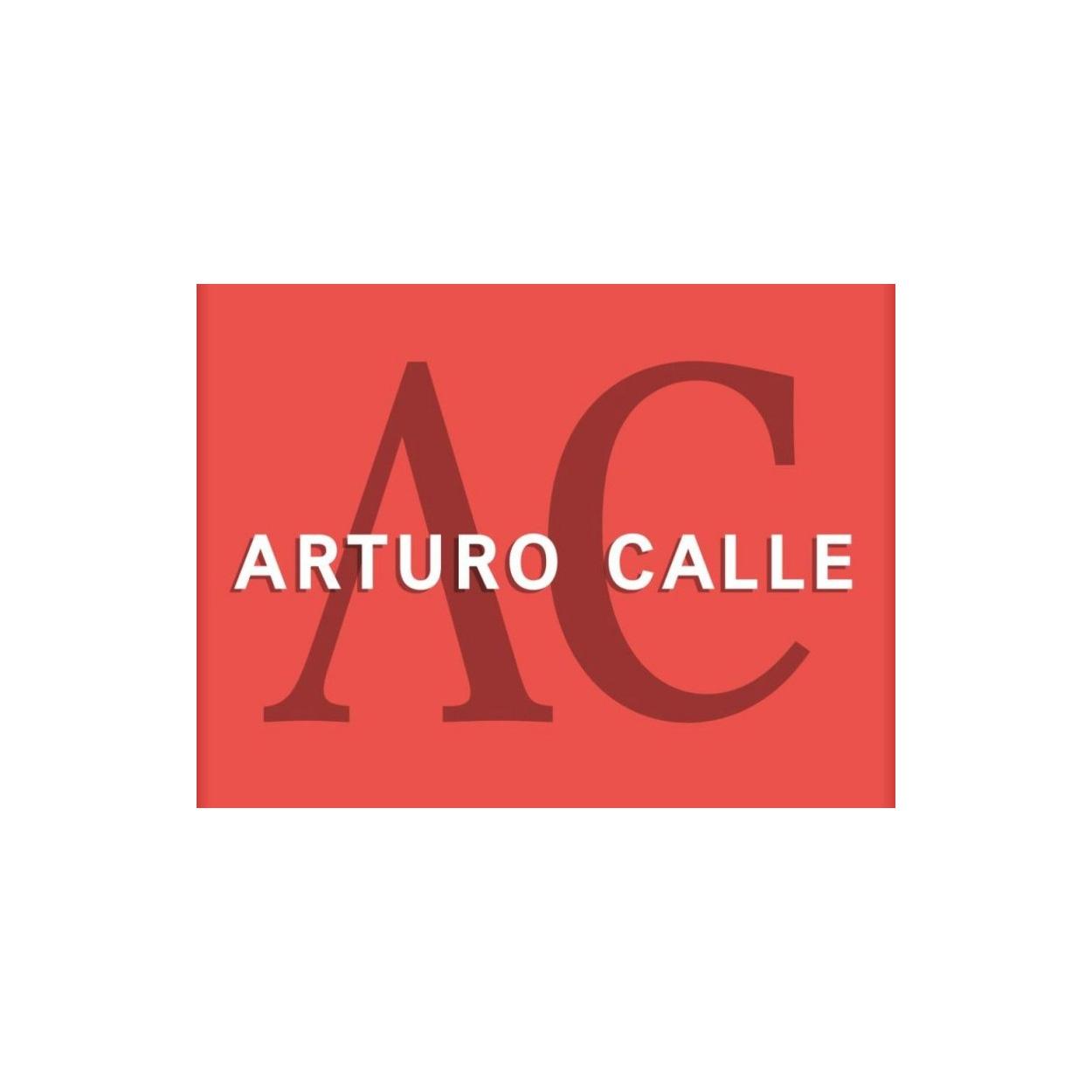 Logo Arturos PNG - 35290