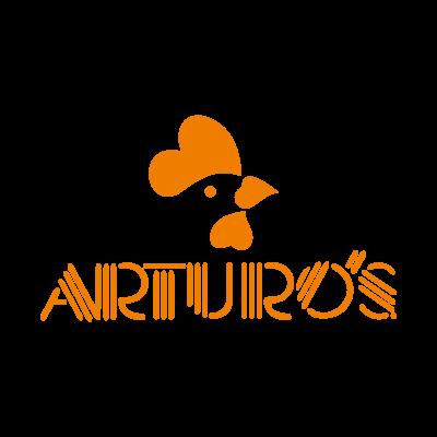 Logo Arturos PNG - 35281