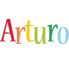 Logo Arturos PNG - 35285
