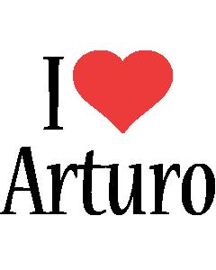 Logo Arturos PNG - 35292