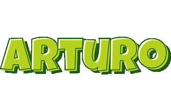 Logo Arturos PNG - 35293