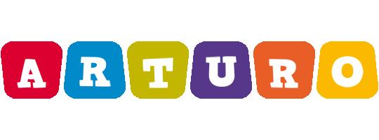 Logo Arturos PNG - 35289