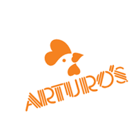 Logo Arturos PNG - 35282