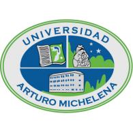 Logo Arturos PNG - 35287