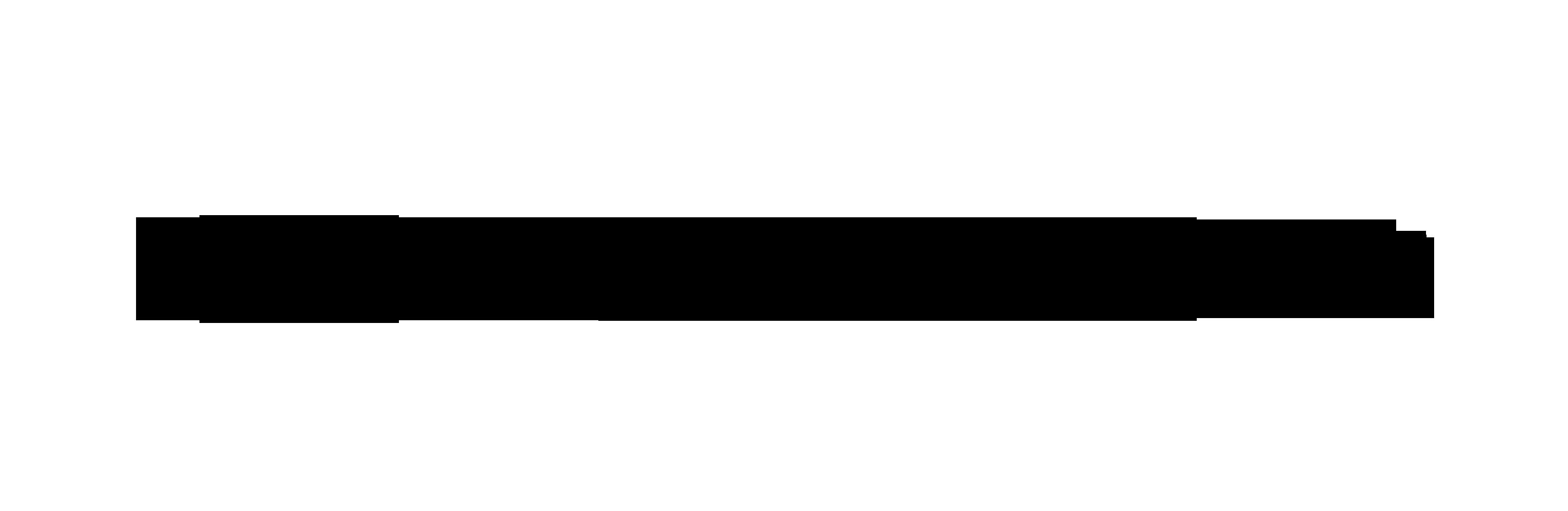 Logo Arturos PNG - 35291