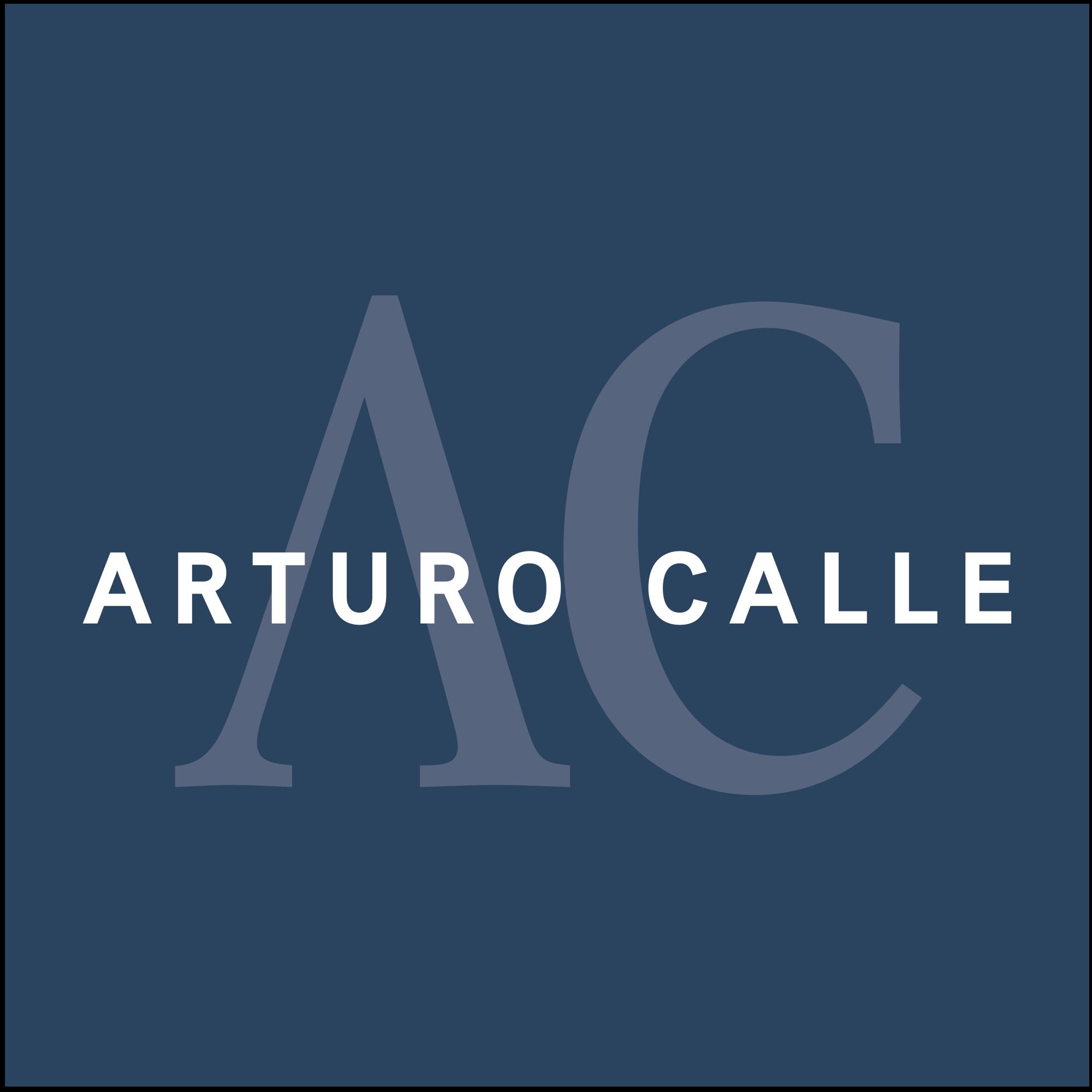 Logo Arturos PNG - 35284