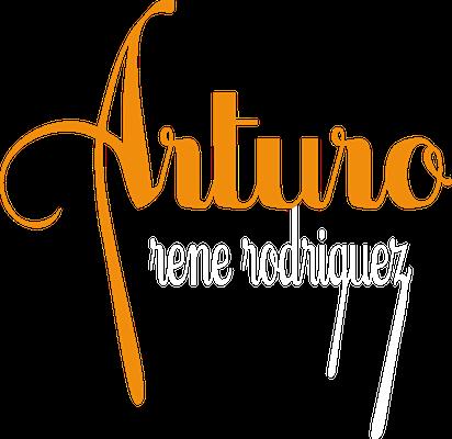 Logo Arturos PNG - 35286